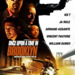 Once Upon a Time in Brooklyn (2013) Watch Movie In English Free Download HD 720p