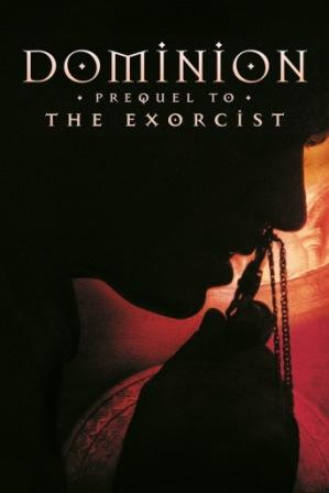Prequel to the Exorcist (2005)
