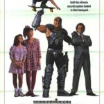 Suburban Commando (1991) Movie In Hindi Dubbed Free Download In 300MB