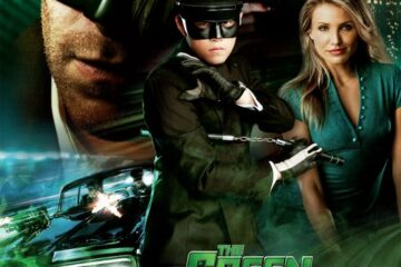 The Green Hornet 2011 Free Download Dual Audio 720p Free Download