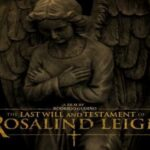 The Last Will and Testament of Rosalind Leigh (2012) Movie Watch online In English 720p