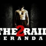 The Raid 2 (2014) watch Movie online For Free In HD 1080p Free Download