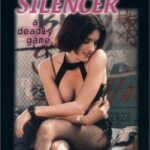 The Silencer (1992) Watch Movie Free Download In 300MB Free Download