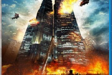 The Tower 2012 BluRay 1080p Hindi Dubbed 300mb Free Download