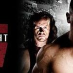 WWE Monday Night Raw 18th August (2014) HD 1080P Free Download