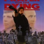 A Prayer for the Dying (1987) Dual Audion Download In HD Full 720p 200MB