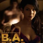 B.A. Pass (2013) Hindi Movie Watch Online Download 250MB 1080p