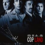 Cop Land (1997) Dual Audio Movie In HD 720p 400MB Free Download