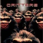 Critters (1986) English Movie In Hindi Dubbed Free Download HD1080p 150MB