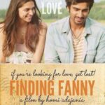 Finding Fanny (2014) Hindi Movie Download Full HD DVDScr
