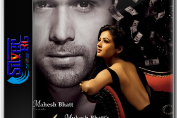 Jannat 2008 DVDRip 400mb Free Download 1080p