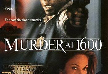 Murder at 1600 1997 Free Download In Hindi 300mb 720p