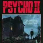 Psycho II (1983) In Hindi Dubbed Movie Free Download In 300MB 1080p