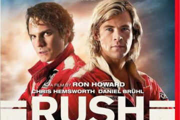 Rush 2013 Free Download In Full HD 720p 300mb