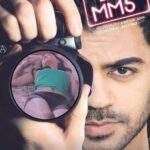 The Dirty MMS (2014) Watch Hindi Movie Online In HD 720p