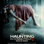 The Haunting in Connecticut 2 (2013) Dual Audio Free Download In HD 720p 200MB