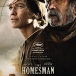 The Homesman 2014 English Movie Watch Online For Free Full Movie HD 720p