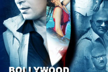 Bollywood Villa 2014 Hindi Movie Free Download 480p 350MB