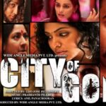 City of God (2011) Hindi Dubbed Movie Free Download 480p 250MB