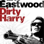 Dirty Harry (1971) Dual Audio Free Download Movie In HD 480p 250MB Download