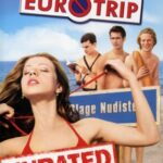 EuroTrip (2004) Hindi Dubbed Movie Free Download In HD 480p 300MB Download