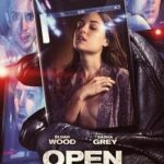 Open Windows 2014 Movie Download 480p 300MB Free Download