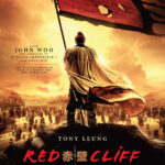 Red Cliff 2008 Hindi Dubbed Movie Free Download in HD 720p 300MB