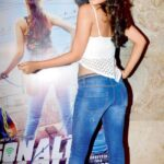 Sonali Cable (2014) Hindi Movie Free Download In HD 480p 400MB