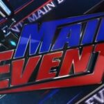 WWE Main Event 30th September (2014) Free Download 480p 400MB