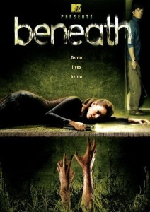 Beneath 2013 Hindi Dubbed Download 480p 300MB