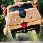 Dumb and Dumber To (2014) Free Download HD 480p 150MB