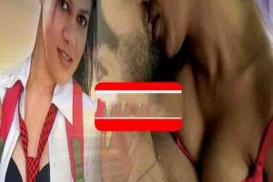 Munni Metric Pass 2014  Adult Movie Watch Online Free In HD 720p