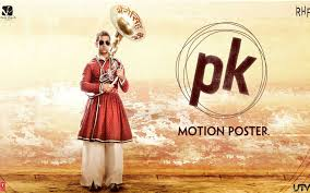 PK (2014) Hindi Movie Mp3 Songs Free Download (320 Kbps)
