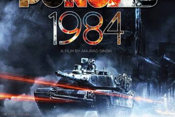 Punjab 1984 2014 Punjabi Movie Free Download In HD 480p 200MB
