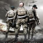 Saints and Soldiers: Airborne Creed (2012) English Movie Download In HD 480p 150MB