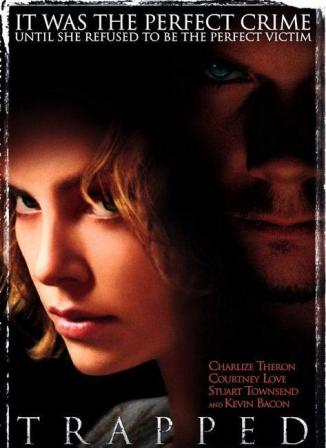 Trapped (2002) Dual Audio Movie Free Download 720p 300MB