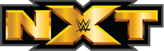 WWE NXT 30th October (2014)