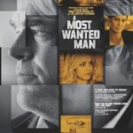 A Most Wanted Man (2014) Download HD 480p  400MB In English