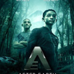 After Earth (2013) Download English 480p 200MB Free Download