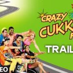 Crazy Cukkad Family (2014) Hindi Movie Official Trailer 720p Download