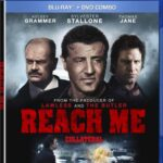 Reach Me (2014) Hindi Dubbed 200MB 480p Free Download