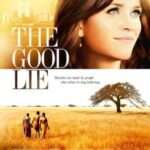 The Good Lie (2014) 250MB Download HD 480p In English