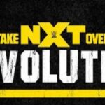 WWE NXT Takeover R-Evolution 11th December (2014) Download 480p