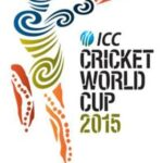 ICC Cricket World Cup 2015 Live Streaming & Schedule