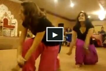 Chittiyaan Kalaiyaan HD Video Song Pakistani Home Dance