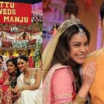 Comedy Nights With Kapil 15th March (2015) 480p 200MB