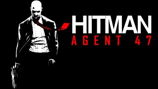 Hitman: Agent 47 (2015) Hollywood Movie Official Trailer 720P HD