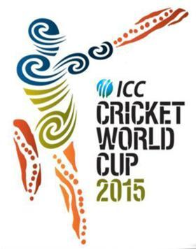 ICC Cricket World Cup (2015) Highlights Matches 11-33