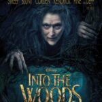 Into the Woods (2014) 200MB Download 480p