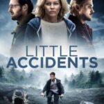 Little Accidents (2014) 200MB English 480p Download